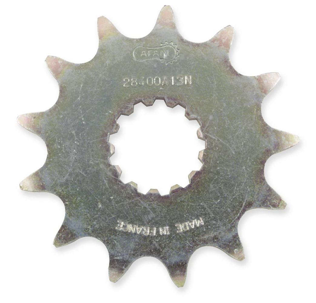Sunstar 32313 Steel Front Sprocket - 13T