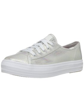 10d9a590c889e Product Image Keds Triple Kick Sneaker (Little Kid Big Kid)