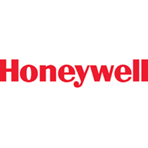 HONEYWELL INTRUSION 5140DLM SUPERVISED DIALER 5140DLM SUPERVISED DIALER