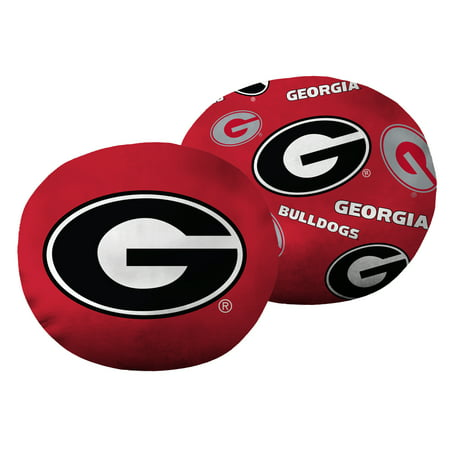 NCAA Georgia Bulldogs 11