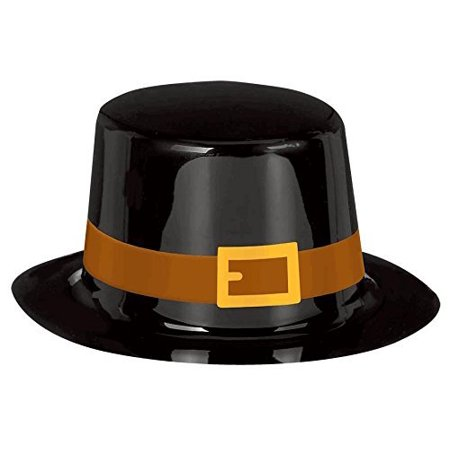 hat top pilgrim - Top Hat Centerpiece
