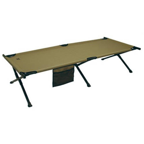 ALPS Mountaineering Camp Cot, XL by Alps