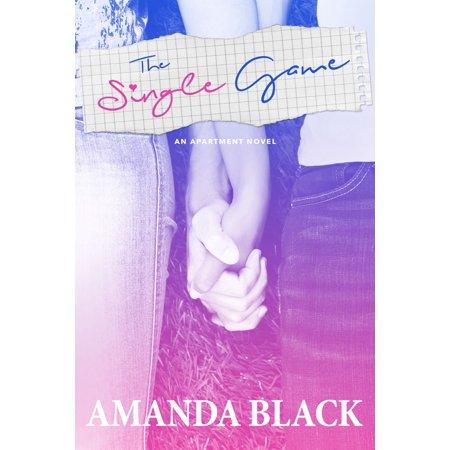 The Single Game - eBook