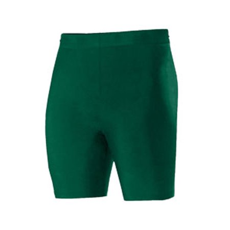 Find the best Double L® Chino Shorts, Classic Fit Plain Front 8