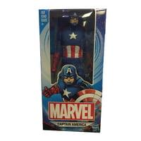Avengers 6 Inch Captain America