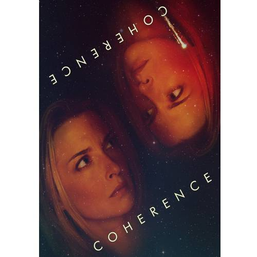 Coherence (Widescreen)