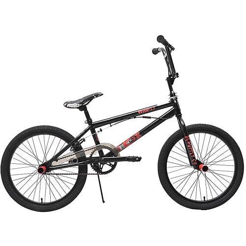 "Shaun White 20"" Bmx Bike Whip 1.7"