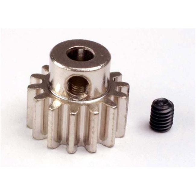 Traxxas TRA3944 14-Tooth - 32-Pitch Pinion Gear