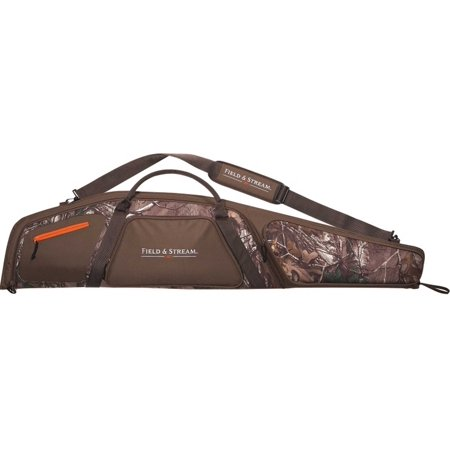 Field & Stream Magnum Rifle Case