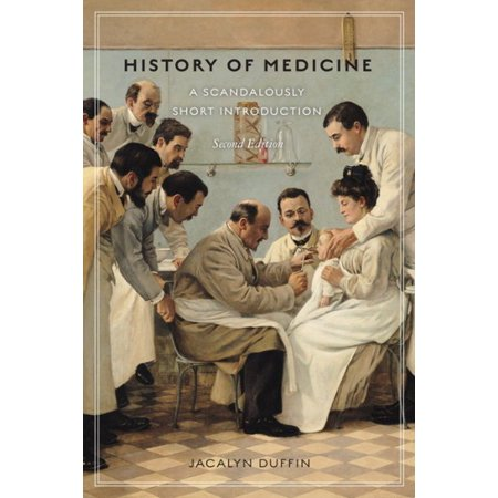the history of medicine Roman medicine was greatly influenced by earlier greek medical practice and literature but would also make its own unique contribution to the history of medicine through the work of such famous experts as galen and celsus.