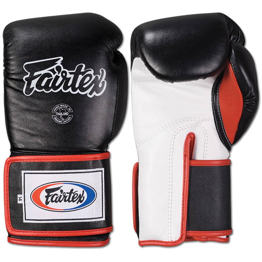 Fairtex Super Sparring Gloves