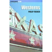 Westerns - eBook