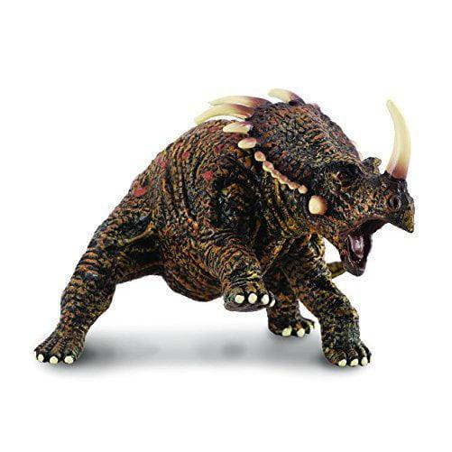 CollectA Styracosaurus Toy
