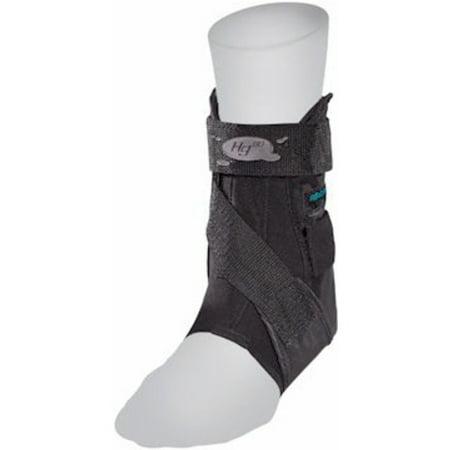 Mueller Hg80 Ankle Brace - Mueller Hg80 Rigid Ankle Brace