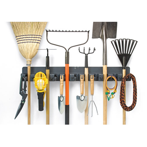 Racor Tool Organizer, 89601