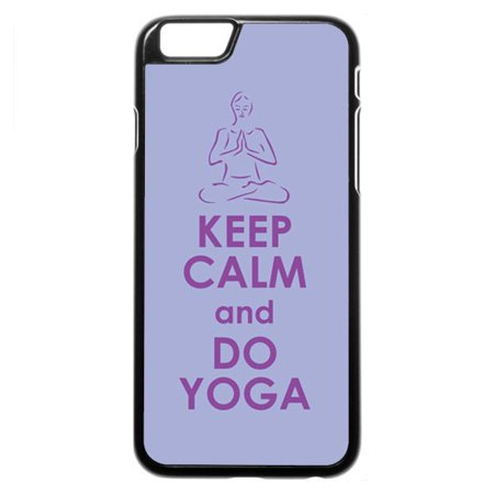 yoga iphone 6 case
