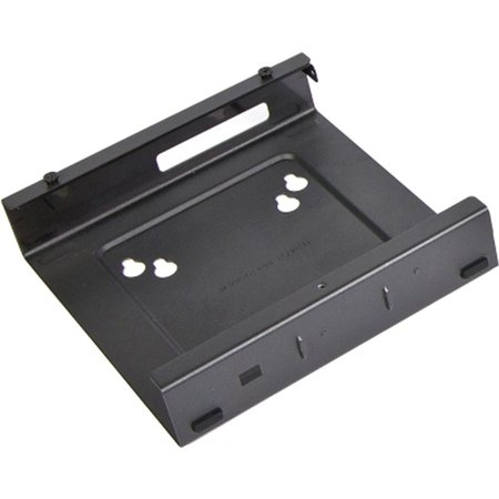 Lenovo Mounting Adapter for Desktop Computer (Mount Rackmount)
