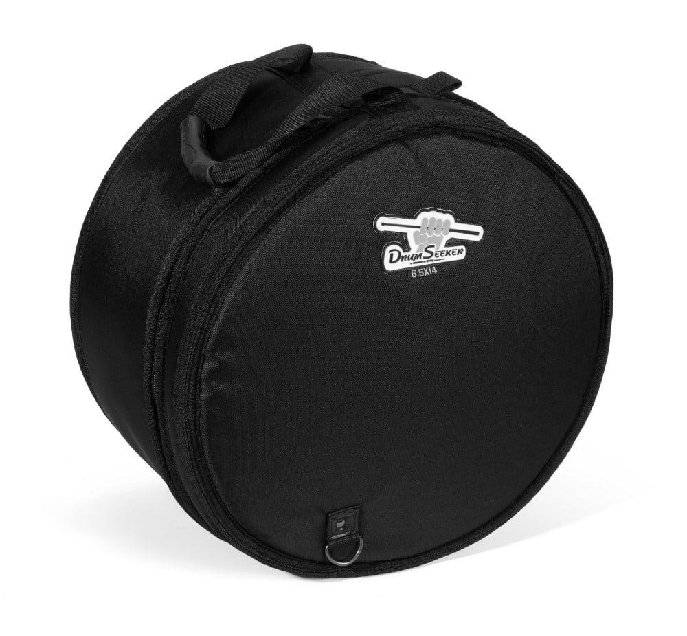 Drum Seeker Snare Drum Bag