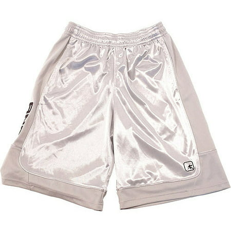 Image of AND1 Big Men's All Courts Basketball Short