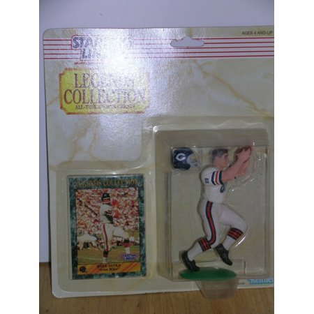 - Mike Ditka 1989 NFL Legends Collection Starting Lineup [Toy]