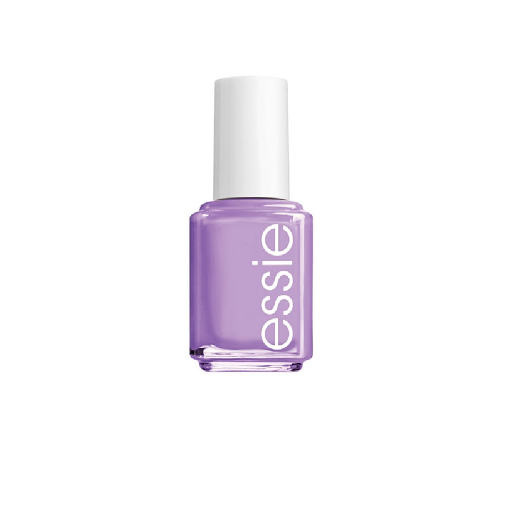 Essie Nail Color #300 Play Date by Essie
