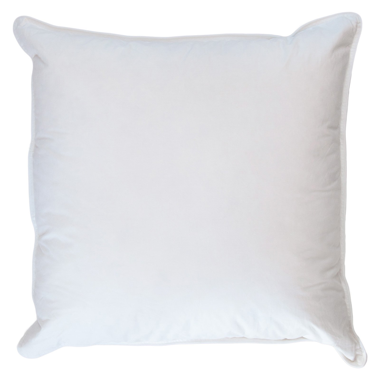 Ogallala Goose Hypodown Throw Pillow Insert