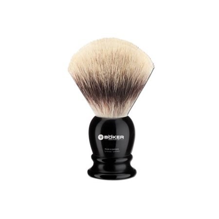 Silvertip Fiber Shaving Brush