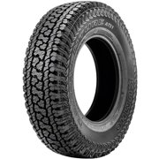 Kumho Road Venture AT51 245/75R16 109 T Tire