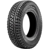 Kumho Road Venture AT51 235/70R16 104 T Tire