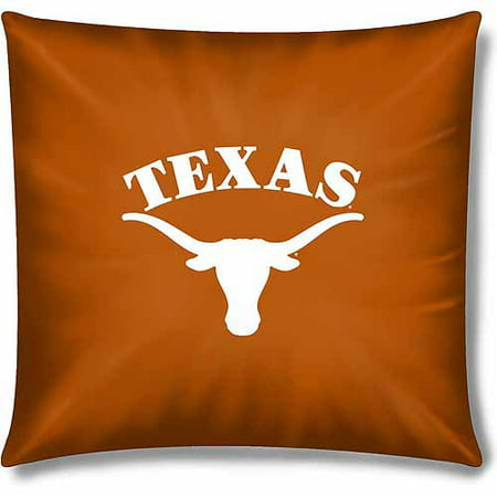 - NCAA Texas Longhorns Official 15