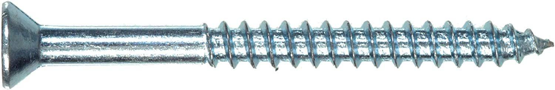 The Hillman GroupThe Hillman Group 41605 Pan Head Phillips Sheet Metal Screw 12 X 1 1//4 50-Pack