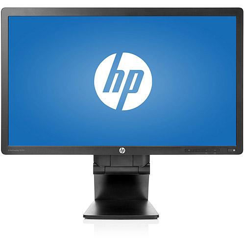 HP EliteDisplay E231i LED Backlit Monitor Driver Download