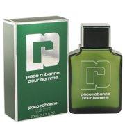 PACO RABANNE by Paco Rabanne - Men - Eau De Toilette Splash & Spray 6.8 oz