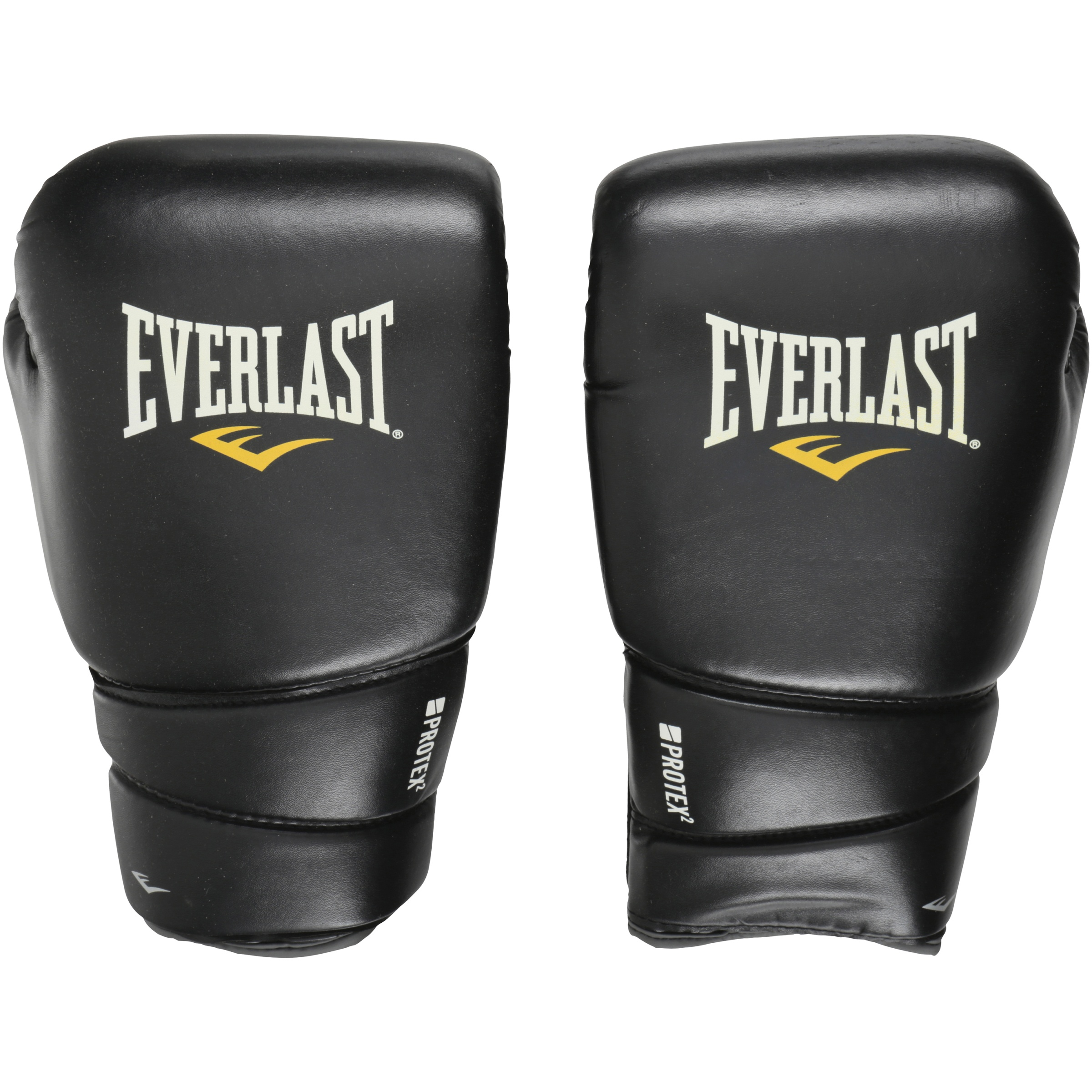 Everlast® Elite Protex² Muay Thai Training Gloves