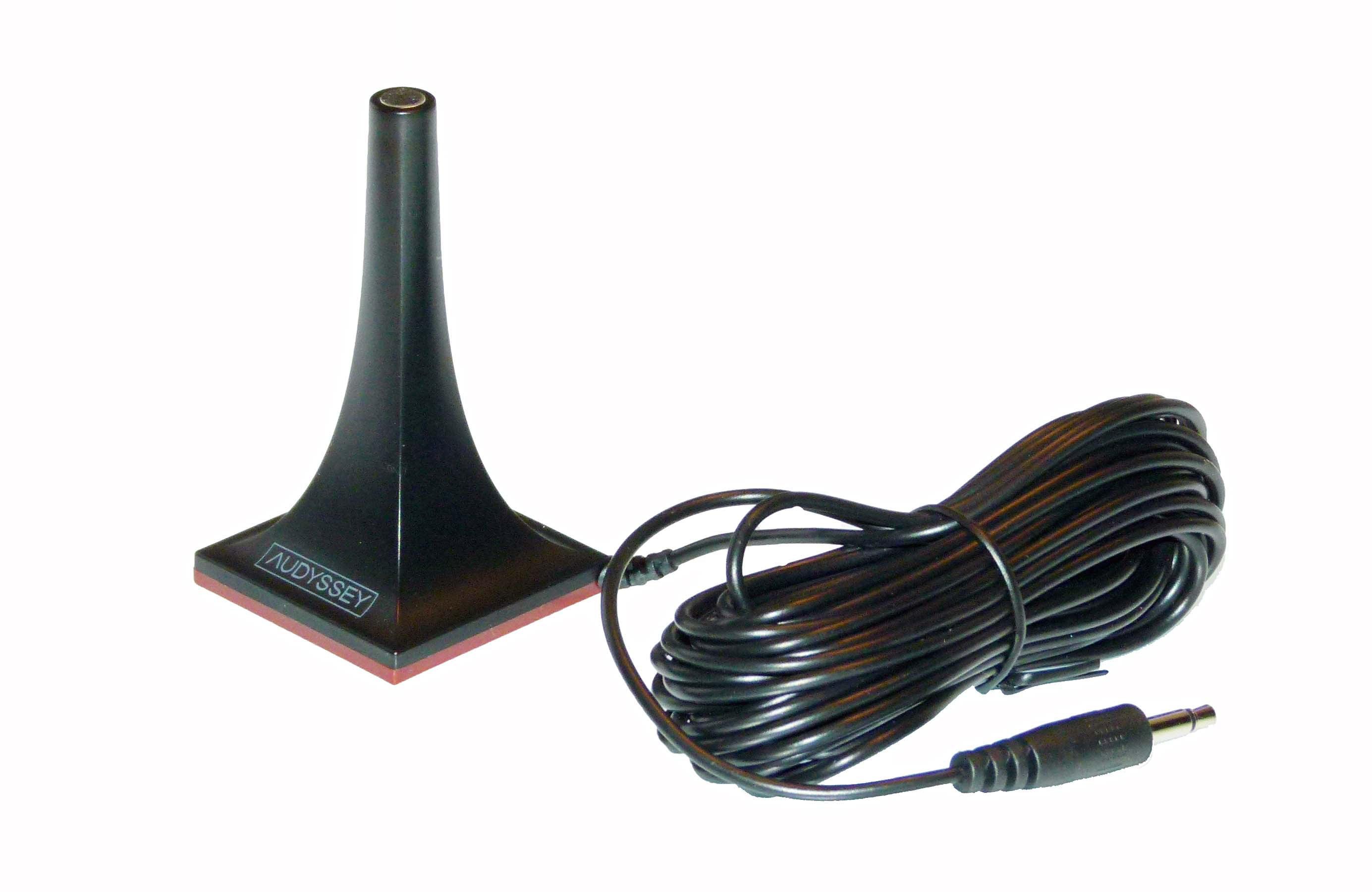 Denon Audyssey Sound Calibration Microphone AVRE300, AVR-E300, AVRE400, AVR-E400,... by Denon