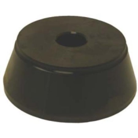 The Main Resource Tmrwb2257 28 28Mm Low Profile Taper Balancer Cone Range 4 24     5 18