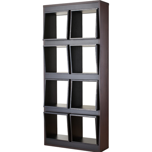 Hokku Designs 69'' Cube Unit Bookcase by Hokku Designs