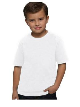 White Baby Tops   Bodysuits - Walmart.com 416a99026