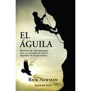 El águila - eBook