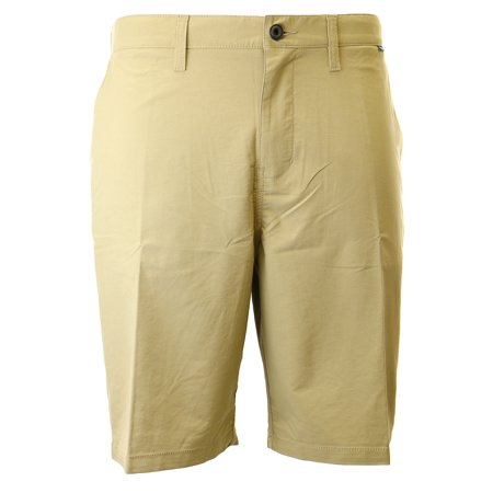 "Hurley Dri-Fit Chino 22"" Walkshort Casual Short - Mens"