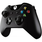 Xbox One Wireless Controller with Wireless Adapter for PC (Windows 10)