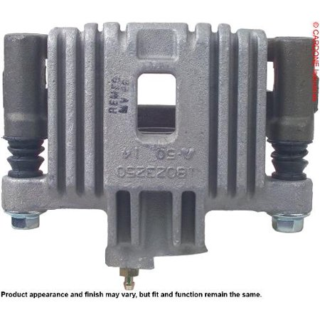 A1 Cardone 18-B4724 Friction Choice Brake Caliper - image 1 of 2