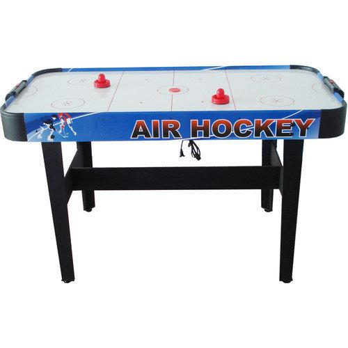 Playcraft Sport 4'6'' Air Hockey Table