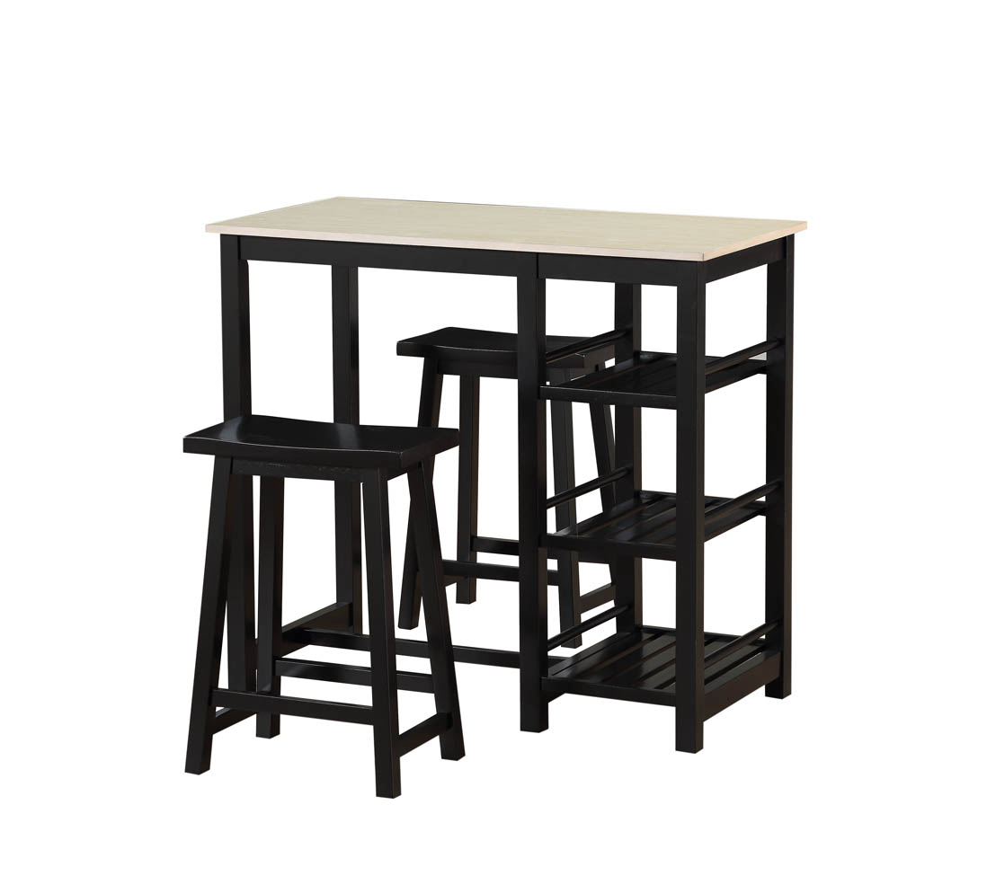 083f6bd3599 Counter Height Dining Sets - Walmart.com