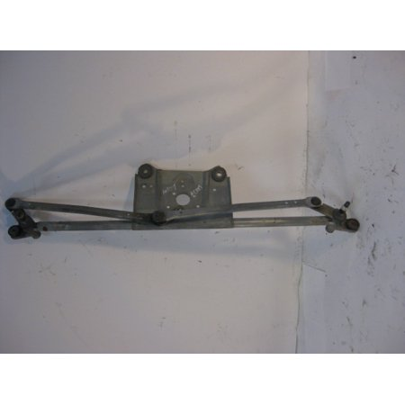 Pre Owned Original Part WIPER TRANSMISSION 99 00 01 02 03 04 Jeep Grand Cherokee Lhd R167613