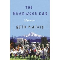 The Beadworkers (Hardcover)