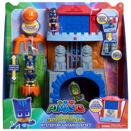 Best PJ Masks product in years