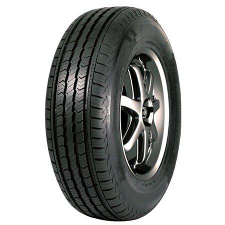 Travelstar Ht701 All Season Tire   235 70R16 106H
