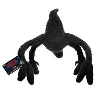 Funko Plush: Stranger Things - Smoke Monster