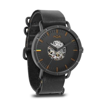 House of Marley Mens Watches